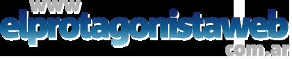 El Protagonista Web